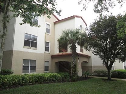 832 CAMARGO WAY #207 Altamonte Springs, FL MLS# O5704727
