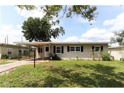 2129 LINDEN RD Winter Park, FL MLS# O5705451