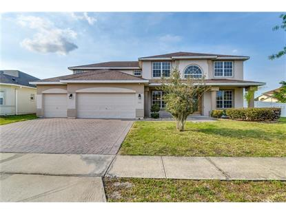 4361 FOX GLEN LOOP, Kissimmee, FL