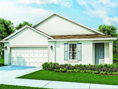 1770 BROCKRIDGE RD Kissimmee, FL MLS# O5706440