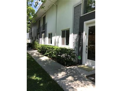 438 W SWOOPE AVE #7, Winter Park, FL