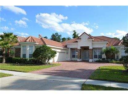 11913 PROVINCIAL WAY, Windermere, FL