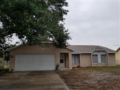 375 BUTTONWOOD DR, Kissimmee, FL