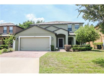 1193 CYPRESS POINTE BLVD Davenport, FL MLS# O5707766