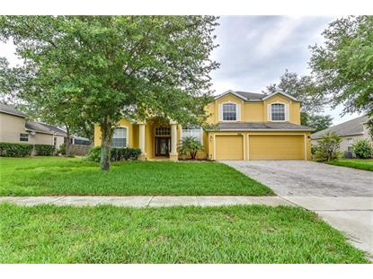 4346 ROCK HILL LOOP, Apopka, FL