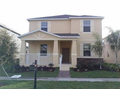 15619 CAMP DUBOIS CRES, Winter Garden, FL