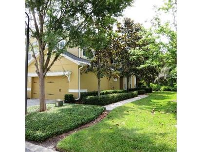 8047 ENCHANTMENT DR #1106, Windermere, FL