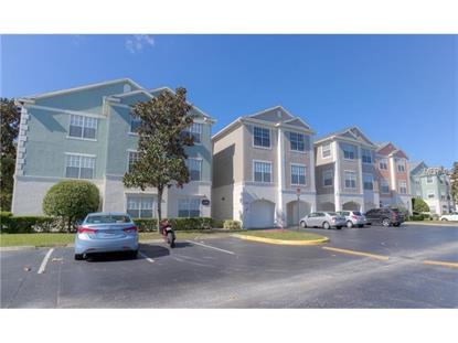 12843 MADISON POINTE #208, Orlando, FL