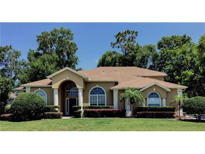 2930 WILLOW BAY TER, Casselberry, FL