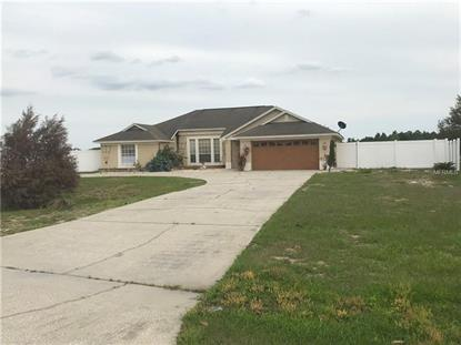 352 WINDWARD WAY Davenport, FL MLS# O5708059