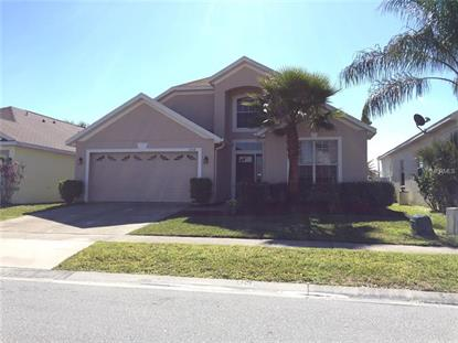 1038 RAINING MEADOWS LN, Orlando, FL