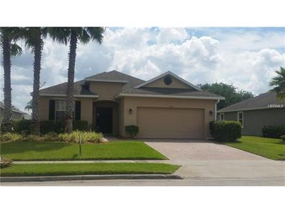 721 BELLSHIRE WAY, Winter Garden, FL