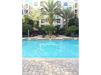 202 E SOUTH ST #4050, Orlando, FL