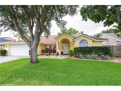 1015 TURTLE CREEK DR Oviedo, FL MLS# O5708341