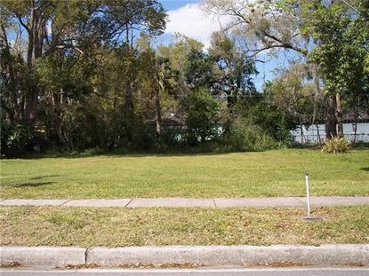 717 N CAPEN AVE Winter Park, FL MLS# O5708471