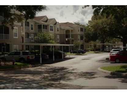 588 BRANTLEY TERRACE WAY #300 Altamonte Springs, FL MLS# O5708753