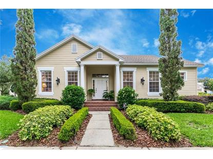 5956 CAYMUS LOOP, Windermere, FL