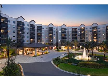 Winter Garden FL Condos for Sale : Weichert.com