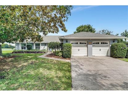 360 FAIRGREEN PLACE, Casselberry, FL