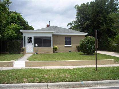 617 CALLAHAN ST Winter Park, FL MLS# O5711820