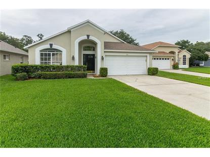 836 MATTOCKS CT, Casselberry, FL