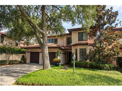 1769 TURNBERRY TER Orlando, FL MLS# O5713438