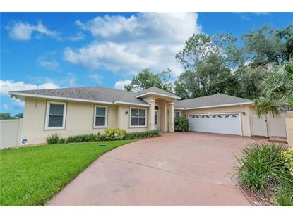 1526 GRACE LAKE CIR, Longwood, FL