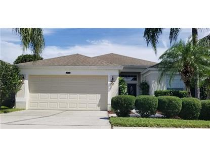 2523 BLACK LAKE BLVD, Winter Garden, FL