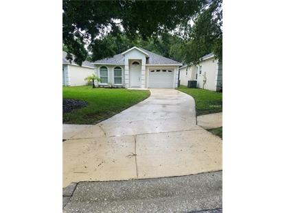 1265 MELONTREE CT #1265, Gotha, FL