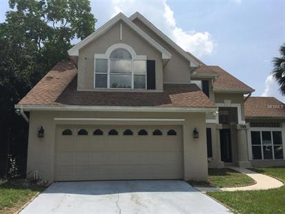 755 LAKE COMO DR, Lake Mary, FL