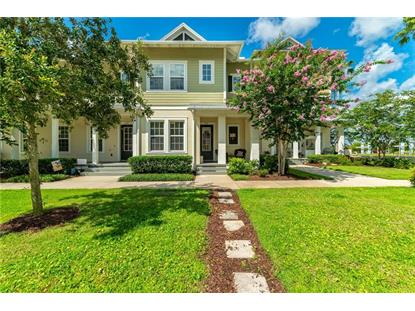 1366 PONCE DR, Celebration, FL
