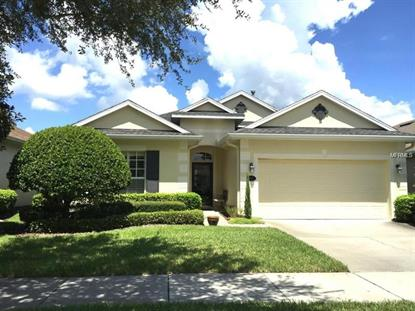 401 HERON POINT WAY, Deland, FL