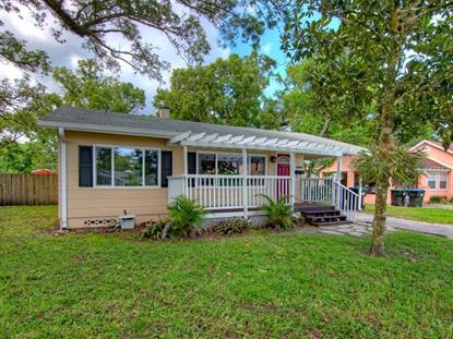 1542 INDIANA AVE, Winter Park, FL