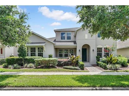 Homes For Sale In Winter Garden, FL