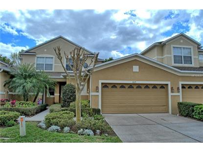 427 HARBOR WINDS CT, Winter Springs, FL