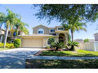 14969 YORKSHIRE RUN DR, Orlando, FL