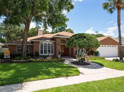 510 WINDING CREEK PL, Longwood, FL
