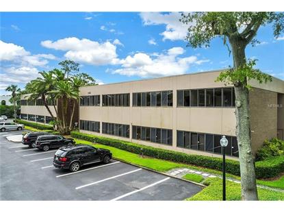 2265 LEE RD #205B, Winter Park, FL