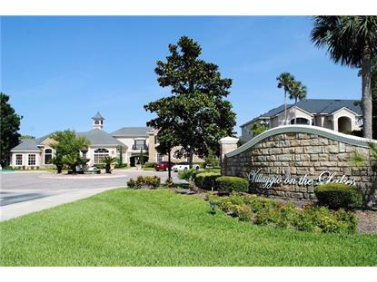 940 VILLAGE TRL #2-108, Port Orange, FL