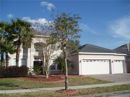 7025 LAKE CARLISLE BLVD Orlando, FL MLS# O5714887