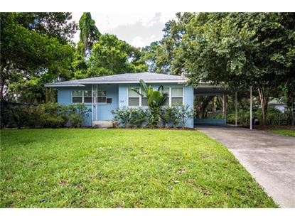 1510 LAWSONA CT Orlando, FL MLS# O5716734