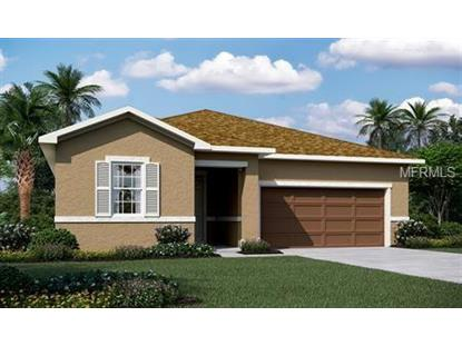 1235 YORKSHIRE CT Davenport, FL MLS# O5716958