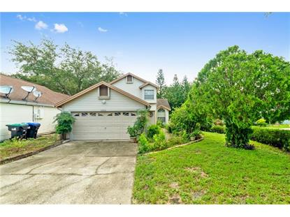 7640 PACIFIC HEIGHTS CIR Orlando, FL MLS# O5718993