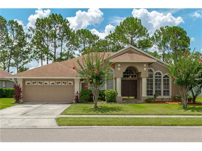 947 HALLOWELL CIR, Orlando, FL