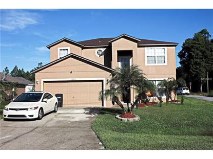 1117 CAMBOURNE DR, Kissimmee, FL