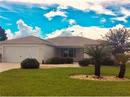 900 HALSTEAD TER, The Villages, FL