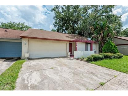 124 CLEAR LAKE CIR, Sanford, FL