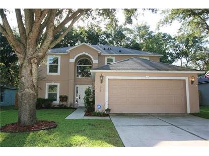519 DOMINISH ESTATES DR, Apopka, FL