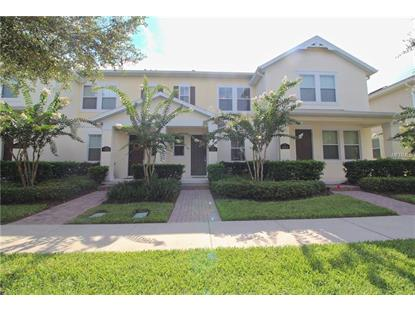 6928 BROOMSHEDGE TRL, Winter Garden, FL