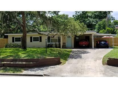 120 W LAUREN CT, Fern Park, FL